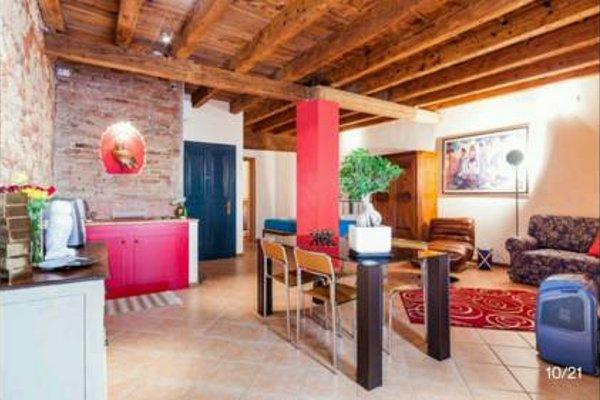Residenza Montecchi - 9