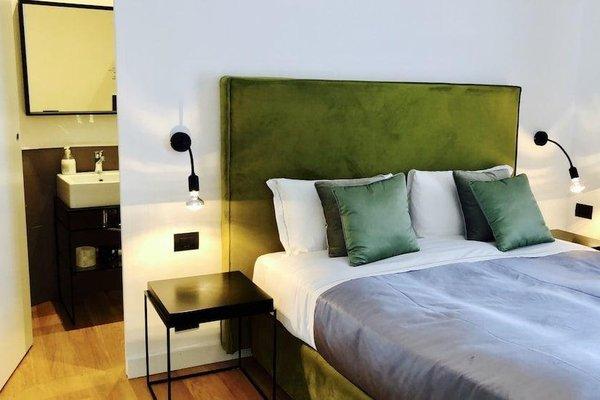 B&B Le Mummarelle - фото 12