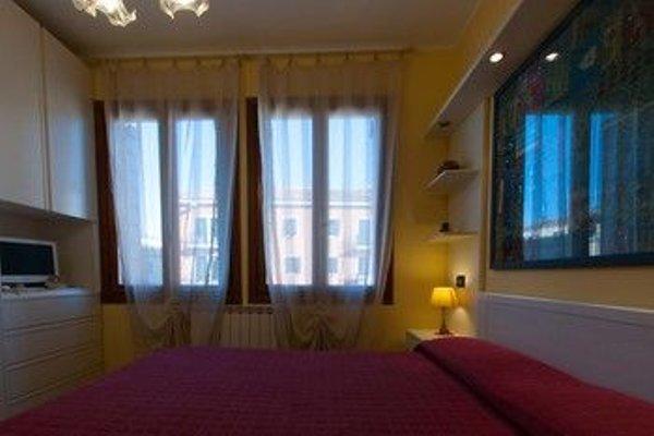 Nina Venice Apartment - фото 47