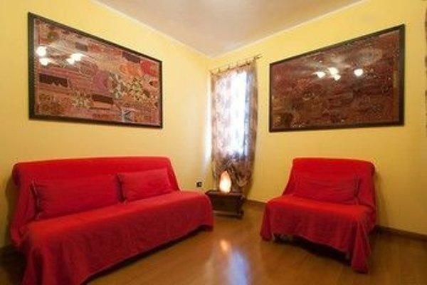 Nina Venice Apartment - фото 55