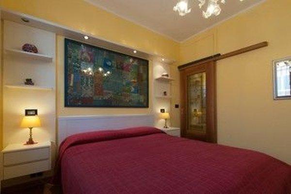Nina Venice Apartment - фото 39