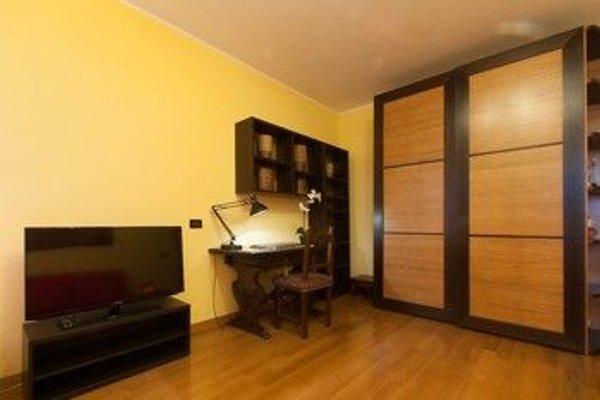 Nina Venice Apartment - фото 46