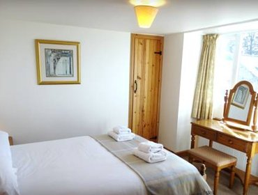 Apartments Carden Holiday Cottages