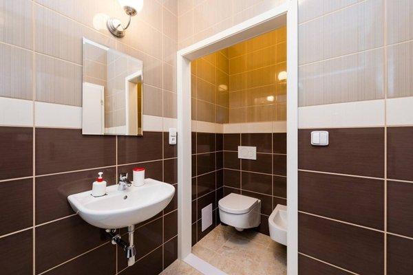 Modern Apartment Navratilova II - фото 11