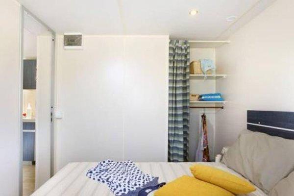 Camping Serenella - 50
