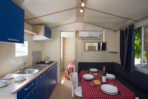 Camping Serenella - 10