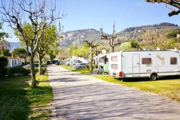 Camping Serenella - 15