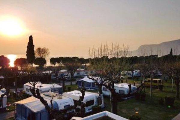Camping Serenella - 16