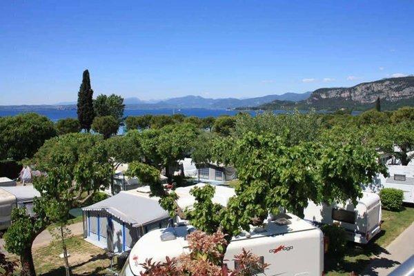 Camping Serenella - 18