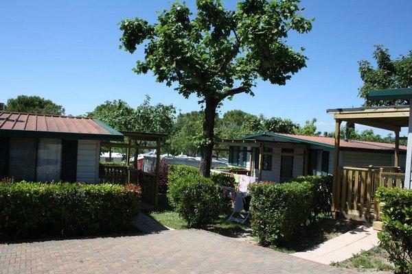 Camping Serenella - 22