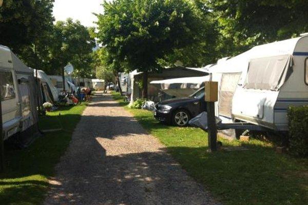 Camping Serenella - 23
