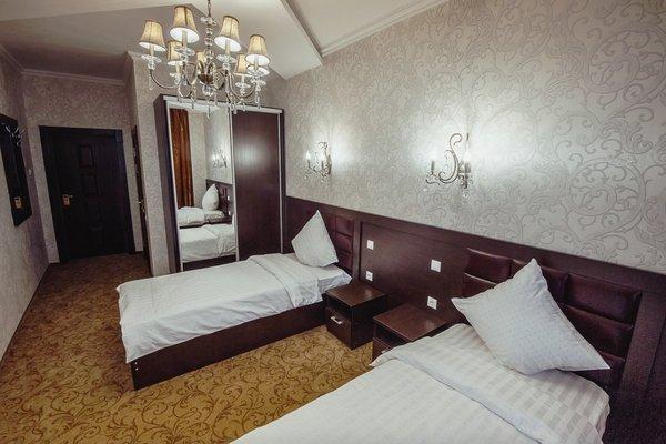 Отель Vision - 50