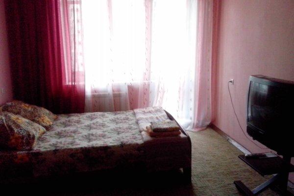 Апартаменты Комфорт на Тольятти, 51 - фото 9