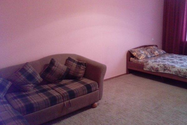 Апартаменты Комфорт на Тольятти, 51 - фото 3