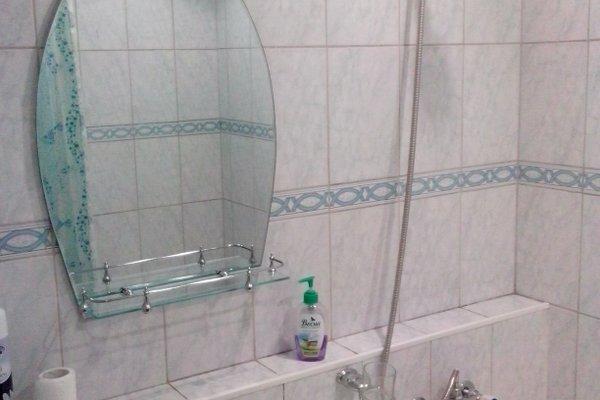 Апартаменты Комфорт на Тольятти, 51 - фото 4