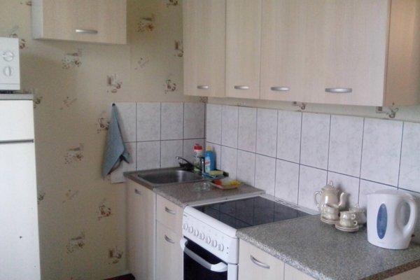 Апартаменты Комфорт на Тольятти, 51 - фото 6
