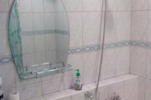 Апартаменты Комфорт на Тольятти, 51 - фото 7