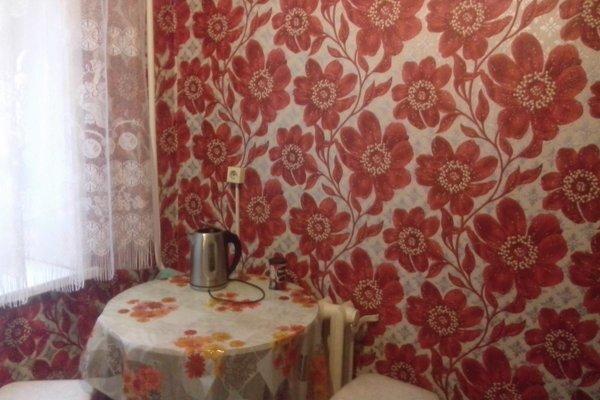 Апартаменты Комфорт на Транспортной, 45 - фото 3