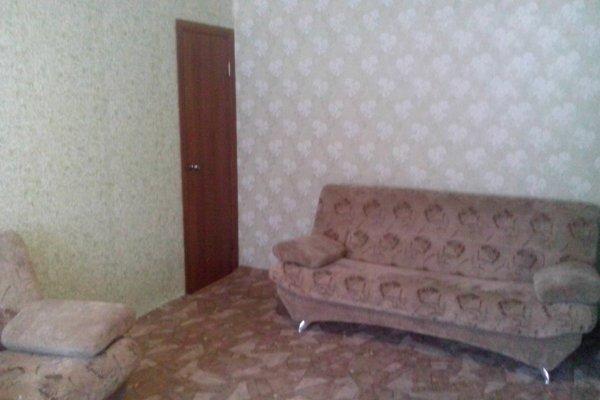 Апартаменты Комфорт на Транспортной, 45 - фото 8