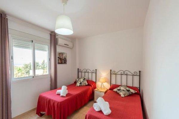 Apartamento Ricosol - фото 10