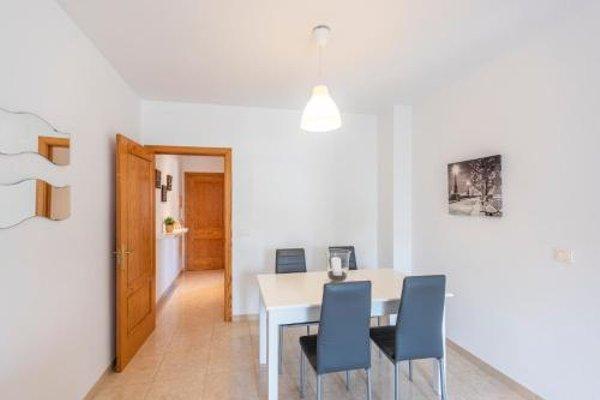 Apartamento Ricosol - фото 16