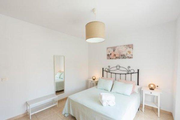 Apartamento Ricosol - фото 8