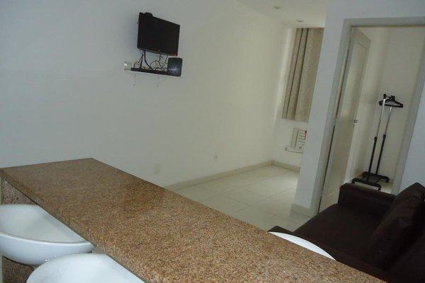 Apartamento Prado Junior - фото 3