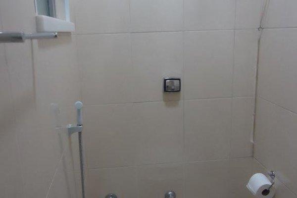 Apartamento Prado Junior - фото 4