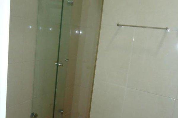 Apartamento Prado Junior - фото 5