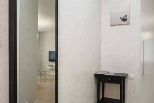 Апартаменты «A1» - фото 12