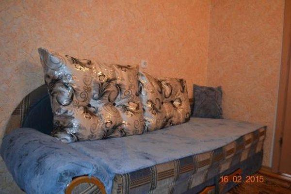 Tavlya Apartment - фото 11