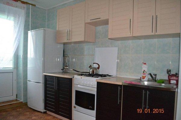 Tavlya Apartment - фото 3
