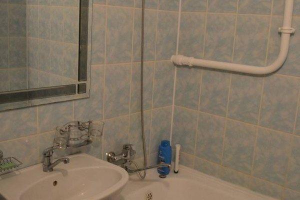 Tavlya Apartment - фото 5