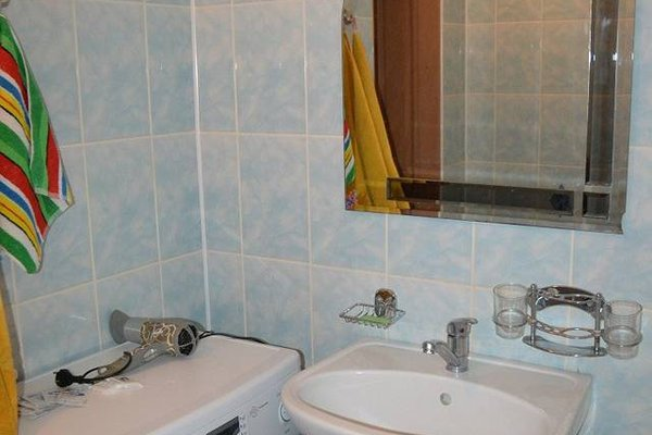 Tavlya Apartment - фото 6