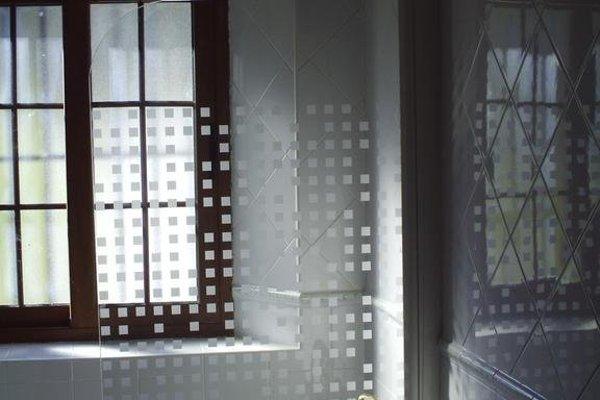 Villa Escutia - фото 10
