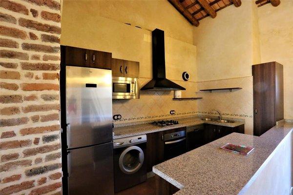 Villa Escutia - фото 12