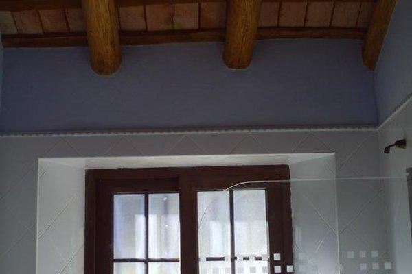 Villa Escutia - фото 18