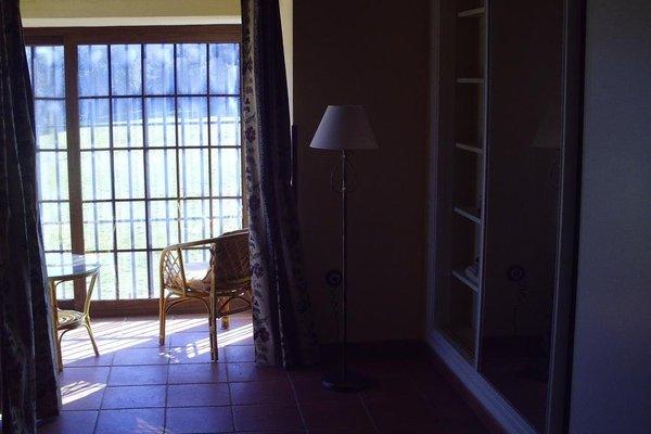 Villa Escutia - фото 4