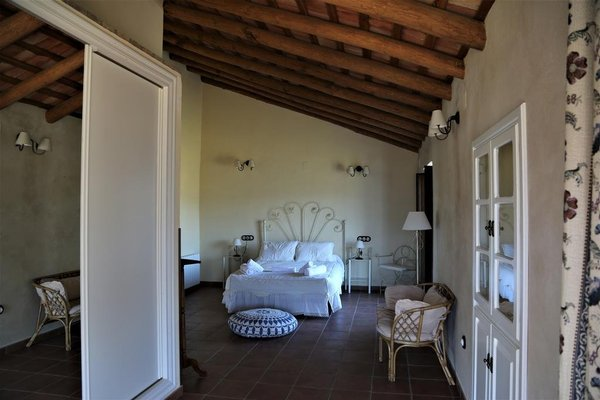 Villa Escutia - фото 5
