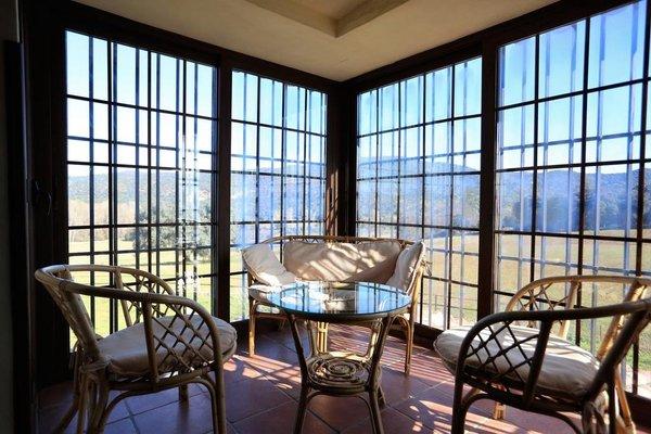 Villa Escutia - фото 7