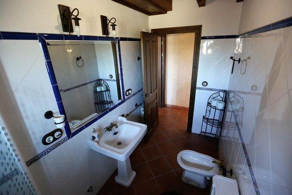 Villa Escutia - фото 9