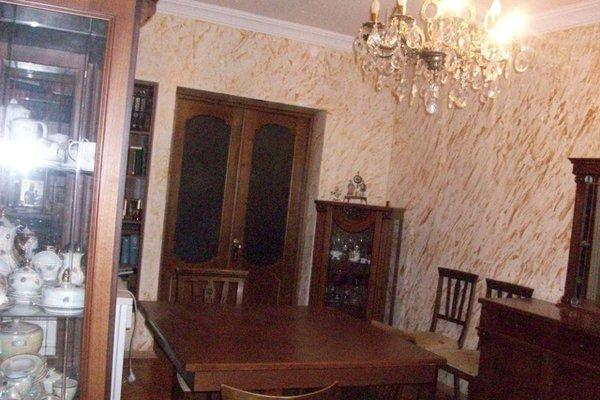 Апартаменты «Грузия Батуми» - фото 12