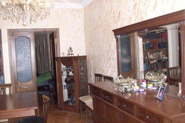 Апартаменты «Грузия Батуми» - фото 13