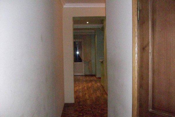 Апартаменты «Грузия Батуми» - фото 15