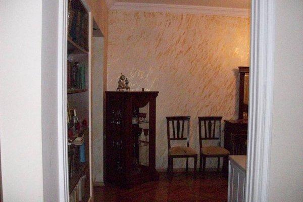 Апартаменты «Грузия Батуми» - фото 16