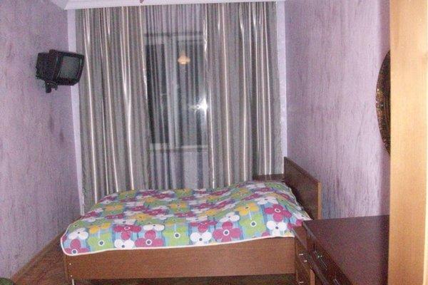 Апартаменты «Грузия Батуми» - фото 19