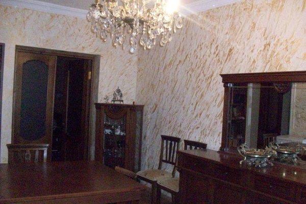 Апартаменты «Грузия Батуми» - фото 21