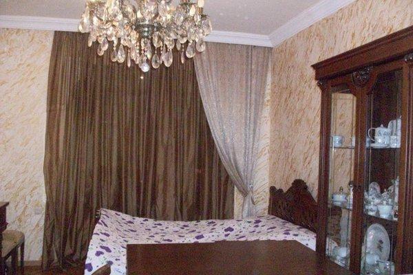 Апартаменты «Грузия Батуми» - фото 22