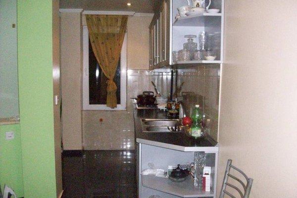 Апартаменты «Грузия Батуми» - фото 3