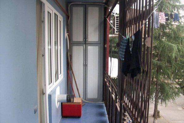 Апартаменты «Грузия Батуми» - фото 4